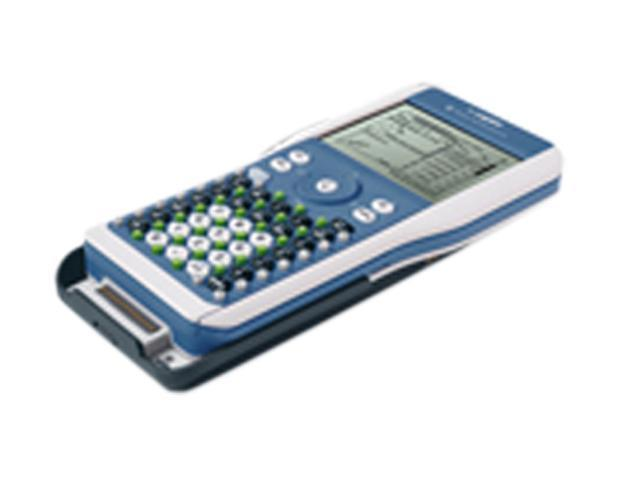Texas Instruments NAVNS/CRK30/2L1 Nspire Navigator System 30 Usr