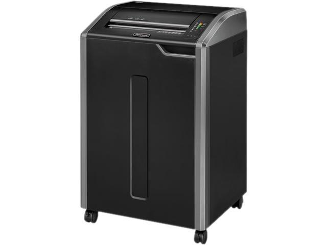 Powershred 485i Shredder (Strip Cut)