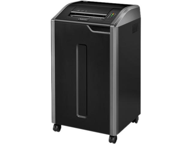 Powershred 425Ci Shredder (Cross Cut)