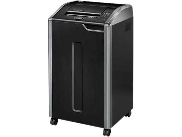 Powershred 425i Shredder (Strip Cut)