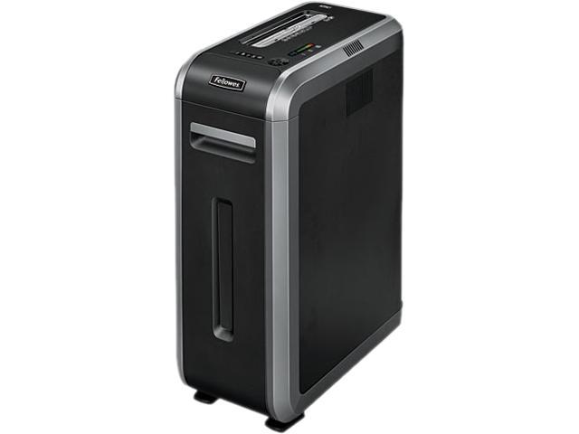 Powershred 125Ci Shredder (Cross Cut)