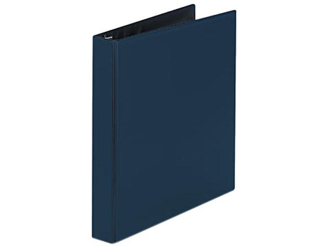 Avery 07300 Durable Slant Ring Reference Binder, 1