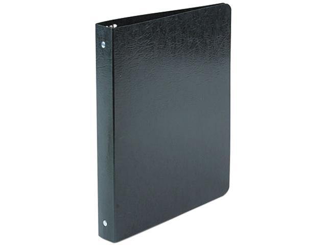 ACCO 38611 Recycled PRESSTEX Round Ring Binder, 1