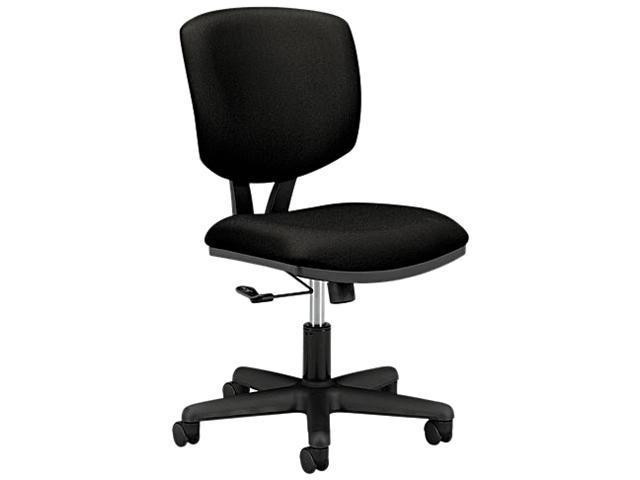 HON 5701GA10T Volt 5701 Basic Swivel Task Chair
