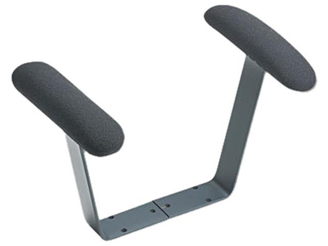 HON 6093T Arm Kit for 6000 Series Sensible Seating Executive Chairs