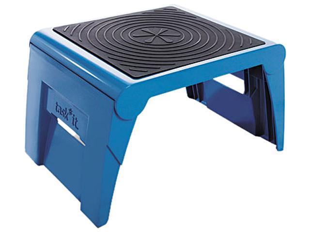Cramer Folding Step Stool 1 Step Newegg Com