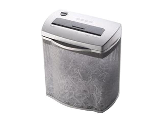 ROYAL HT66 (29175G) Personal Paper Shredder