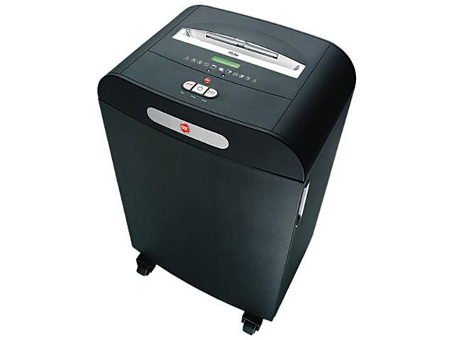 Swingline 1770070 DM12-13 Continuous-Duty Micro-Cut Shredder, 12 Sheet Capacity