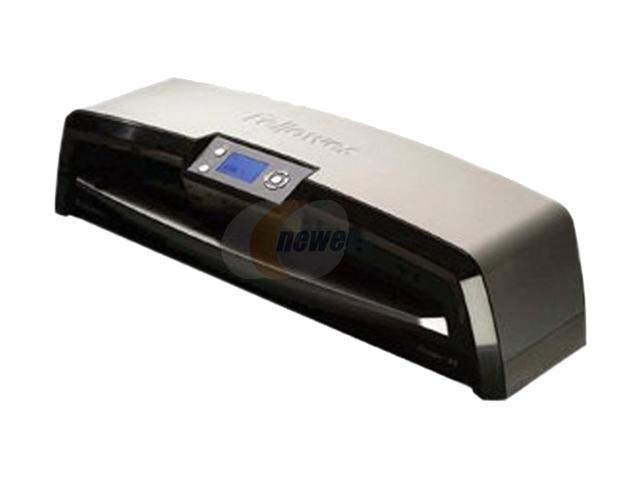 Fellowes VY-125 Voyager Laminator
