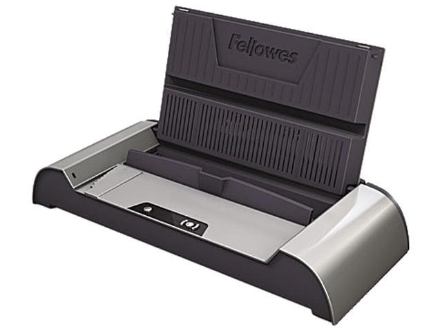 Fellowes Helios 60 Thermal Binding Machine