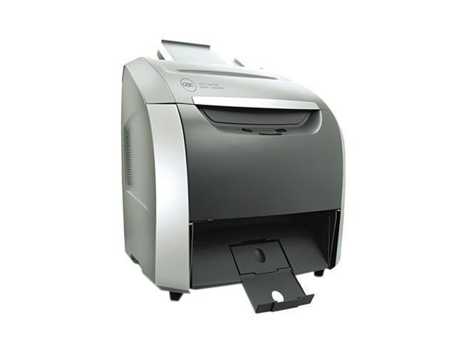 1703002 GBC HeatSeal H925 Laminator, 11 1/2 Inch Wide, 3 to 5 Mil Maximum Document Thickness