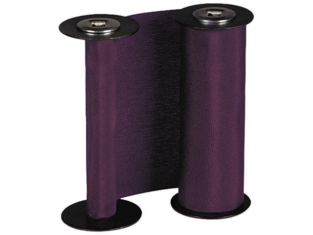 Acroprint 20-0137-000 200137000 Ribbon, Purple