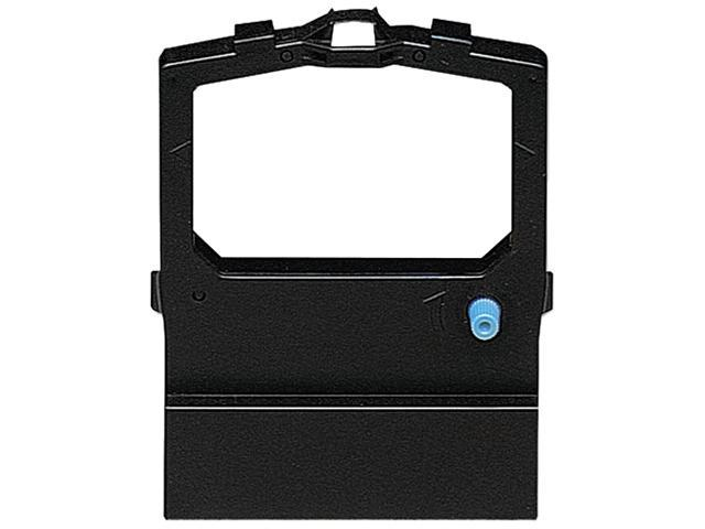 Dataproducts R6070 R6070 Compatible Ribbon, Black