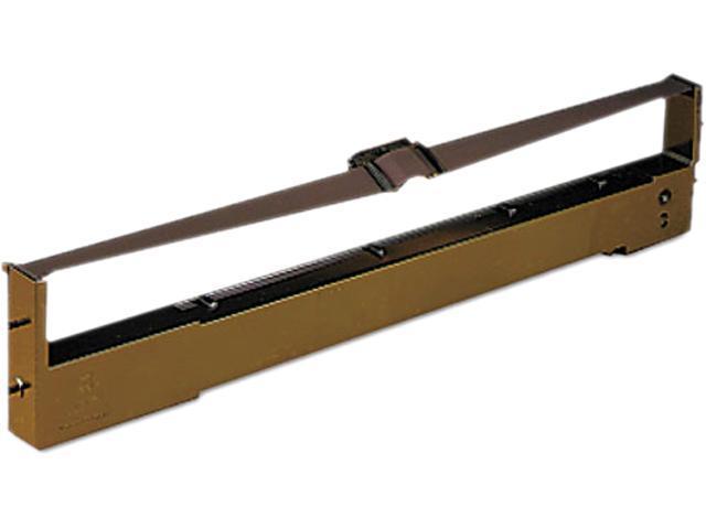 TallyGenicom 1A3000B01 1A3000B01 Ribbon, Black