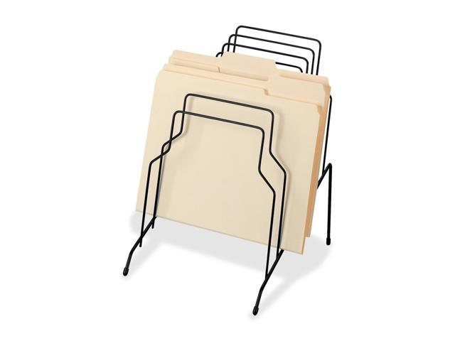 Fellowes 72614 File Folders, Portable & Storage Box Files