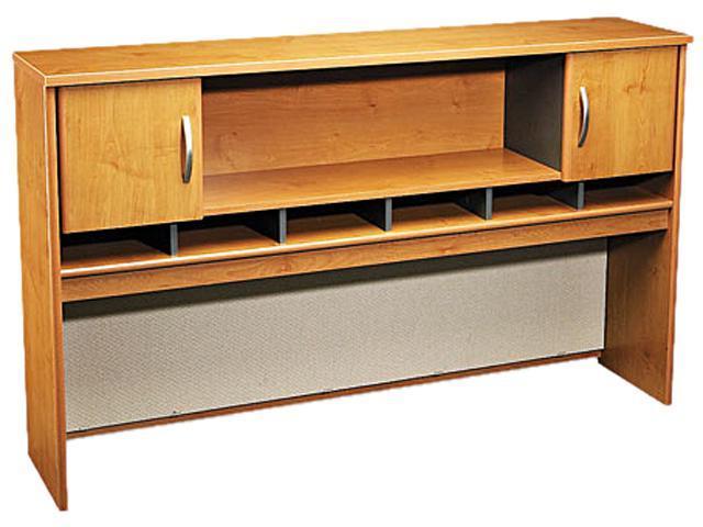 Bush Furniture Desks and Workstations