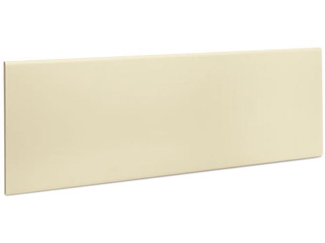 HON 38246L 38000 Series Hutch Flipper Door for 48