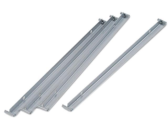 HON 919491 Single Cross Rails for 30
