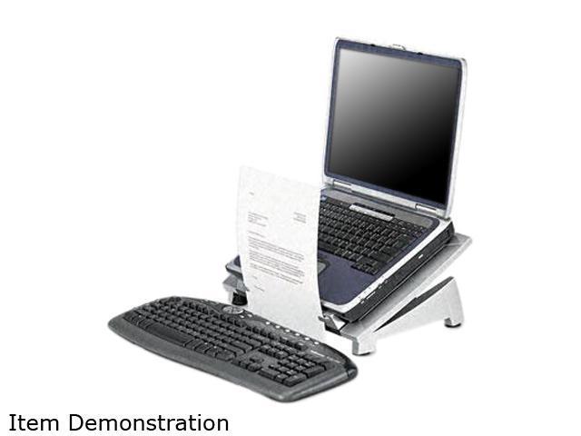 Fellowes 8036701 Desk Accessories & Workspace Organizers