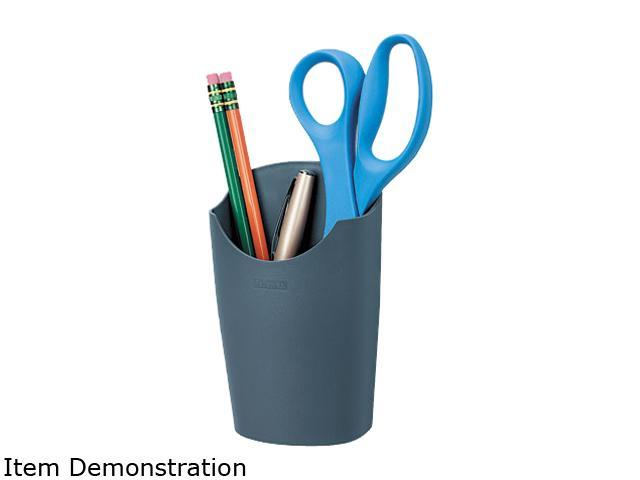 Fellowes Partition Additions Pencil Cup
