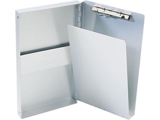 Saunders 10507 Snapak Aluminum Forms Folder, 3/8