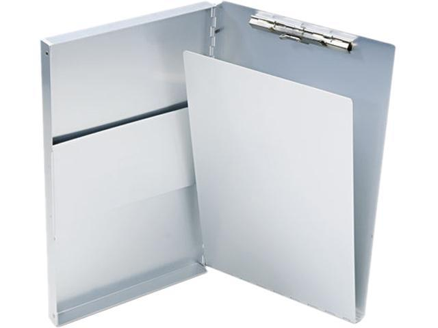 Saunders 10519 Snapak Aluminum Forms Folder, 1/2