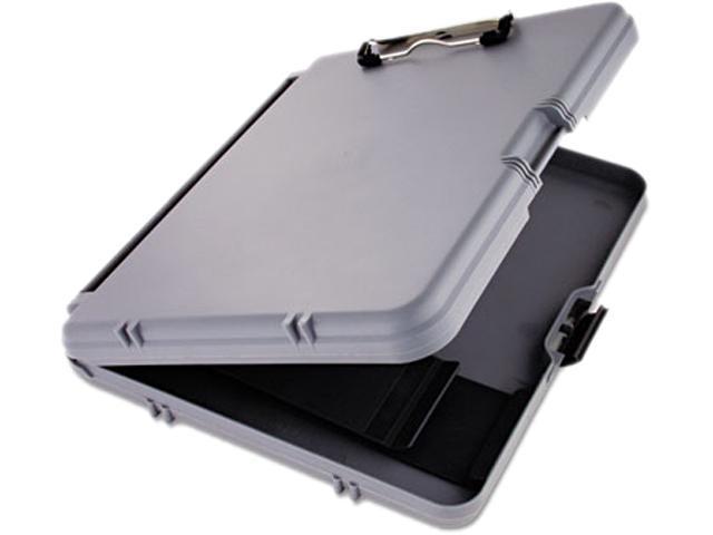 Saunders 00470 WorkMate Storage Clipboard, 1/2