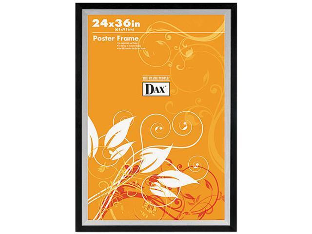 DAX 3404U1T Metro Series Poster Frame