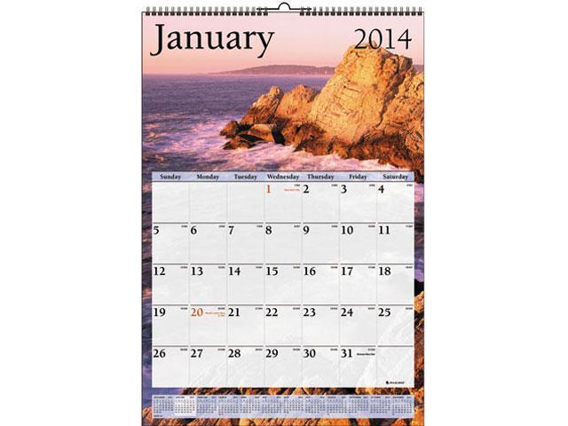 Monthly Calendar Visual Basic : Visual organizer dmw recycled