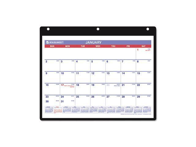Calendar May Sia : At a glance sk desk wall calendar quot