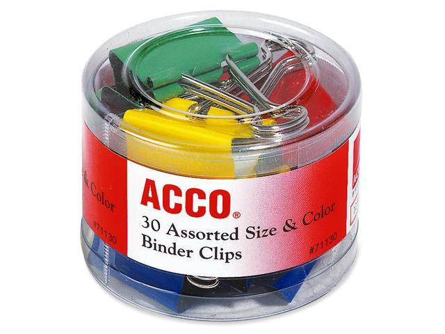 Acco 71130 Tape, Adhesives & Fasteners