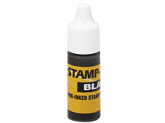 U. S. Stamp & Sign IK60 Stamps & Stamp Supplies