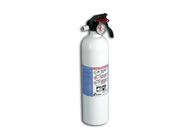 Kidde 21005753 Residential Series Kitchen Fire Extinguisher