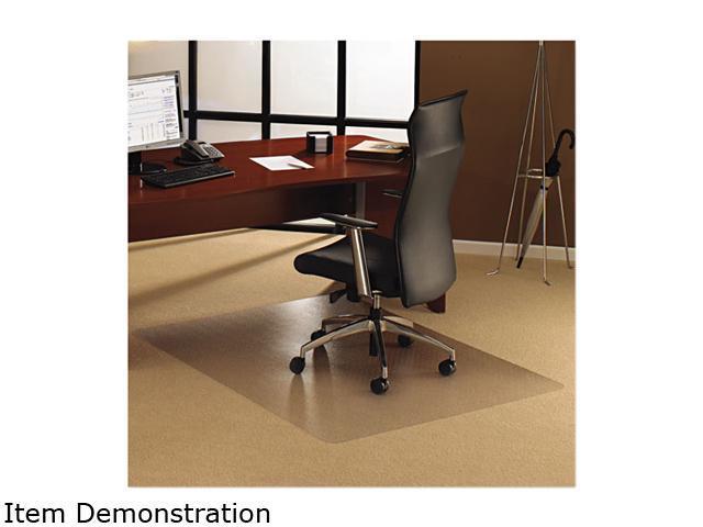 Floortex 1115223ER Chair Mats & Floor Mats