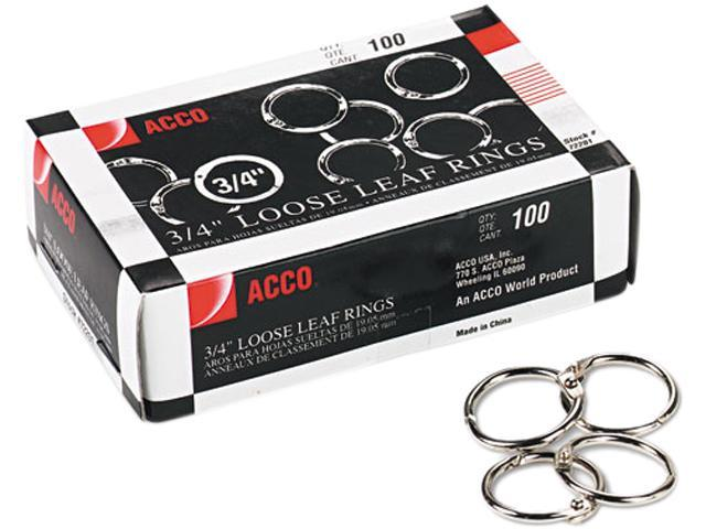 Acco 72201 General Office Accessories