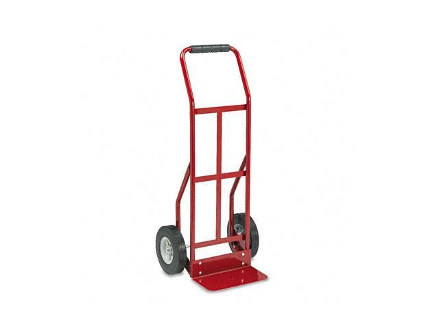 Safco 4092 Dollies & Hand Trucks