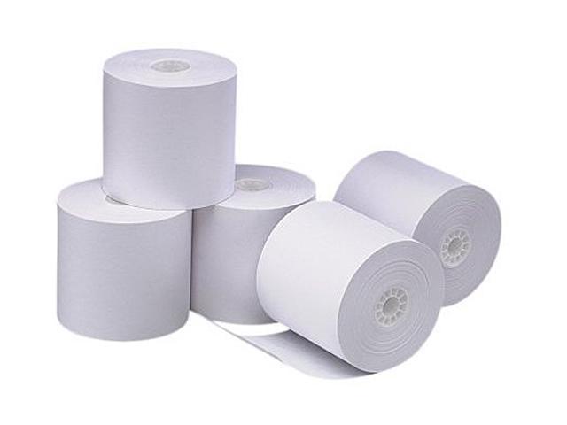 Sharp Thermal Paper Rolls