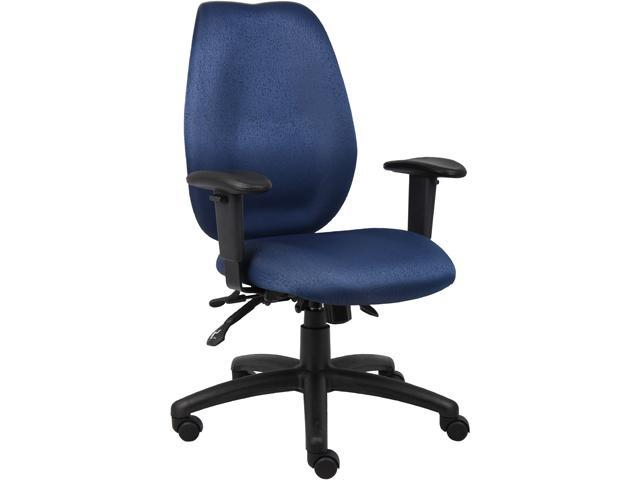 BOSS Office Products B1002-BE Task Chairs