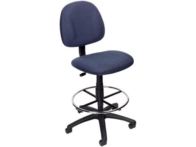 BOSS Office Products B1615-BE Drafting & Medical Stools