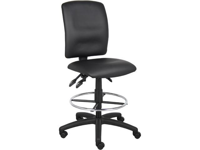 BOSS Office Products B1645 Drafting & Medical Stools