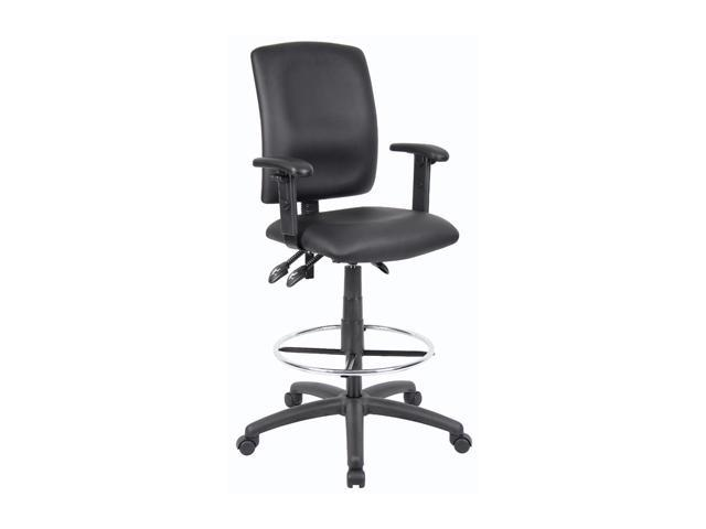 BOSS Office Products B1646 Drafting & Medical Stools