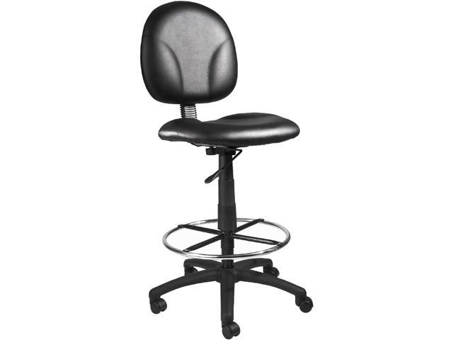 BOSS Office Products B1690-CS Drafting Stools