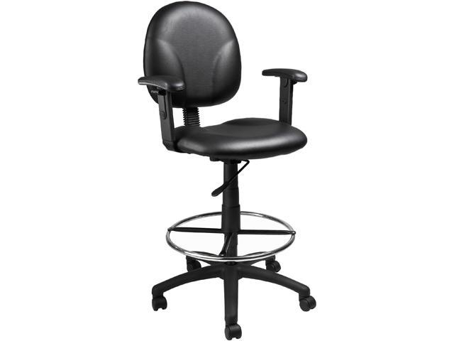 BOSS Office Products B1691-CS Drafting Stools