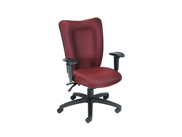 BOSS Office Products B2007-SS-BY Task Chairs