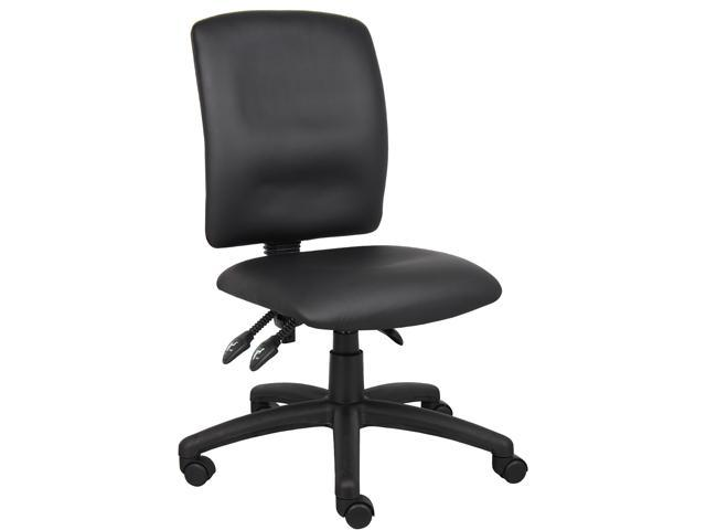 BOSS Office Products B3045 Task Chairs