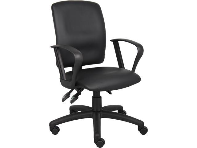 BOSS Office Products B3047 Task Chairs