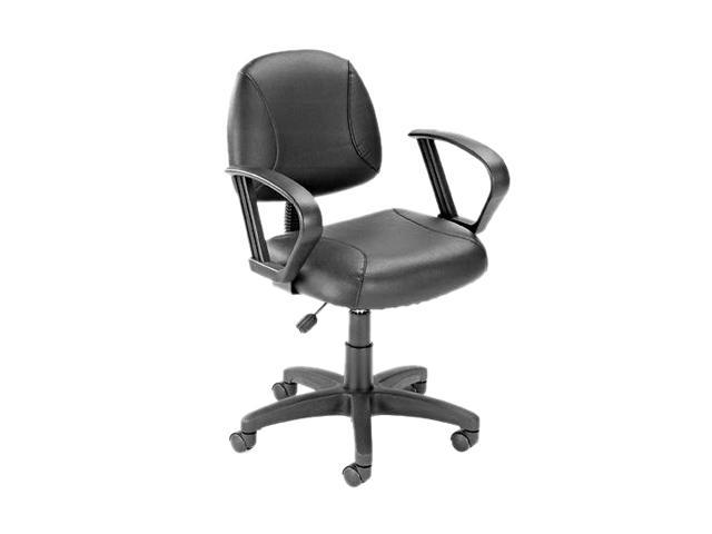 BOSS Office Products B307 Task Chairs