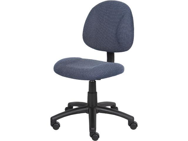 BOSS Office Products B315-BE Task Chairs