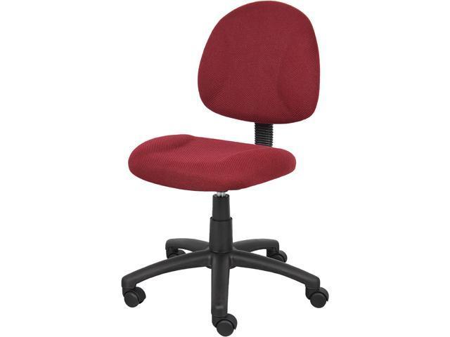 BOSS Office Products B315-BY Task Chairs