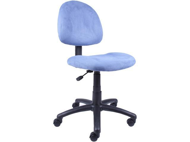 BOSS Office Products B325-BE Task Chairs